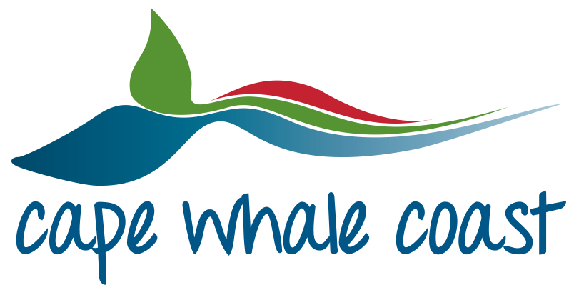Cape Whale Coast Tourism News - 5 June 2020